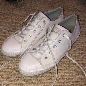 Women's Gemma Ox sneakers